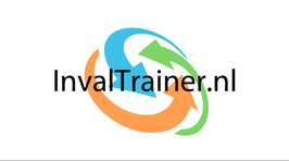 invaltrainer